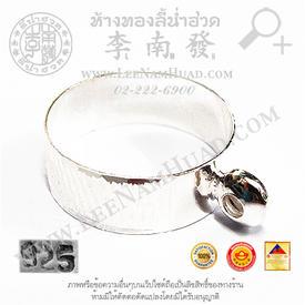 https://v1.igetweb.com/www/leenumhuad/catalog/e_987932.jpg