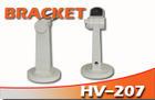 HV-207