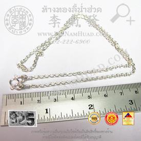 https://v1.igetweb.com/www/leenumhuad/catalog/e_944936.jpg