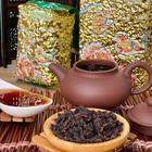 ชาอู่หลงต้งติ่ง (Dong Ding Oolong Tea) 500 กรัม