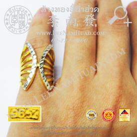 https://v1.igetweb.com/www/leenumhuad/catalog/e_1488771.jpg