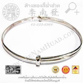 http://v1.igetweb.com/www/leenumhuad/catalog/e_932099.jpg