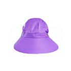 หมวก HT-005