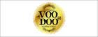 กลุ่มผลิตภัณฑ์ Voodoo
