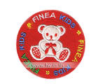 ลาย FINEA KIDS