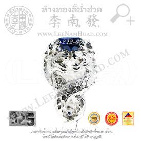 https://v1.igetweb.com/www/leenumhuad/catalog/e_1116852.jpg