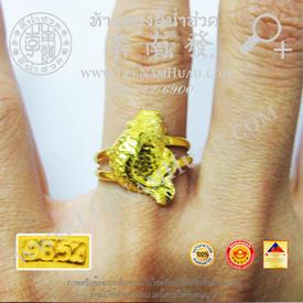 https://v1.igetweb.com/www/leenumhuad/catalog/e_1536057.jpg