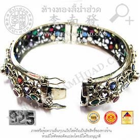 https://v1.igetweb.com/www/leenumhuad/catalog/e_930821.jpg