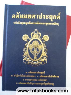 http://www.igetweb.com/www/triluk/catalog/p_330988.jpg