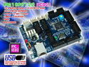 ET-BASE PIC8722 (ICD2)