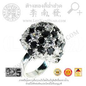 https://v1.igetweb.com/www/leenumhuad/catalog/e_1116864.jpg