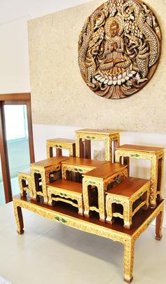 http://v1.igetweb.com/www/triluk/catalog/e_1508563.jpg