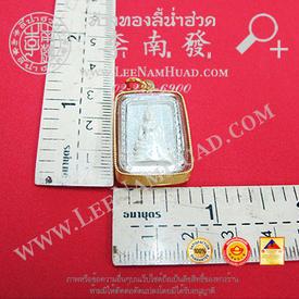 http://v1.igetweb.com/www/leenumhuad/catalog/e_839174.jpg