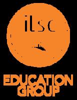 ILSC University Pathway เส้นทางสู่มหาวิทยาลัยชั้นนำ ระดับโลก Canada และ USA