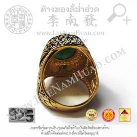 https://v1.igetweb.com/www/leenumhuad/catalog/e_1387590.jpg