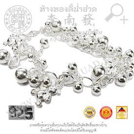 https://v1.igetweb.com/www/leenumhuad/catalog/p_1315351.jpg