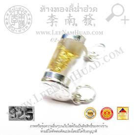 https://v1.igetweb.com/www/leenumhuad/catalog/e_1129854.jpg