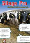 Silage Pro