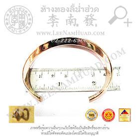 https://v1.igetweb.com/www/leenumhuad/catalog/e_1116247.jpg