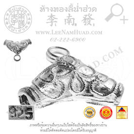 http://www.igetweb.com/www/leenumhuad/catalog/e_940818.jpg