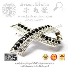 https://v1.igetweb.com/www/leenumhuad/catalog/e_1405948.jpg