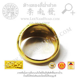 https://v1.igetweb.com/www/leenumhuad/catalog/e_1404515.jpg