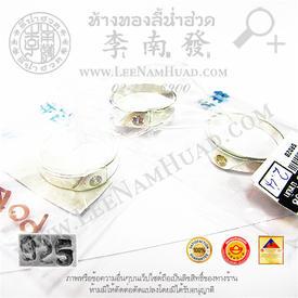 https://v1.igetweb.com/www/leenumhuad/catalog/e_935258.jpg