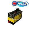 NAZA - ตู้เชื่อมไฟฟ้า NZW-250