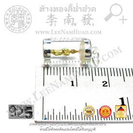 https://v1.igetweb.com/www/leenumhuad/catalog/e_1129875.jpg
