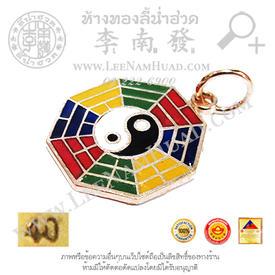 https://v1.igetweb.com/www/leenumhuad/catalog/e_1151760.jpg