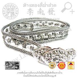 https://v1.igetweb.com/www/leenumhuad/catalog/e_1153559.jpg