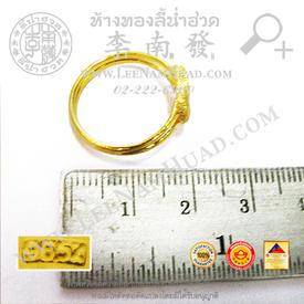 https://v1.igetweb.com/www/leenumhuad/catalog/e_1044388.jpg