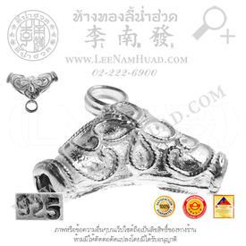 https://v1.igetweb.com/www/leenumhuad/catalog/e_940818.jpg