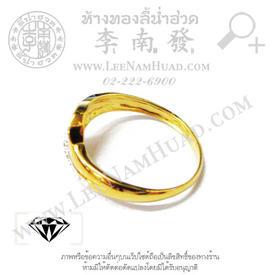 https://v1.igetweb.com/www/leenumhuad/catalog/e_1452440.jpg
