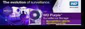 Review WD Purple ����Ѻ�к����ͧǧ�ûԴ