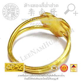 https://v1.igetweb.com/www/leenumhuad/catalog/e_1050204.jpg