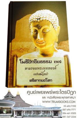 http://www.igetweb.com/www/triluk/catalog/p_1583268.jpg