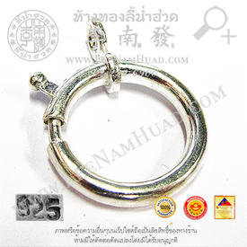 http://v1.igetweb.com/www/leenumhuad/catalog/e_991746.jpg