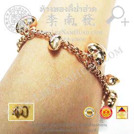 https://v1.igetweb.com/www/leenumhuad/catalog/e_1113440.jpg