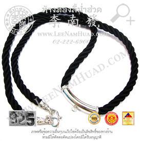 https://v1.igetweb.com/www/leenumhuad/catalog/p_1510034.jpg