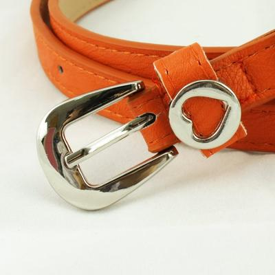 http://www.igetweb.com/www/fashionsweetrose/catalog/p_1204590.jpg