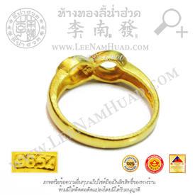 https://v1.igetweb.com/www/leenumhuad/catalog/e_1305548.jpg