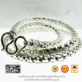 https://v1.igetweb.com/www/leenumhuad/catalog/e_840845.jpg