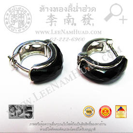 https://v1.igetweb.com/www/leenumhuad/catalog/e_937775.jpg