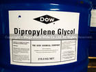 Dipropylene Glycol (DPG) Regular Grade