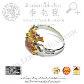 https://v1.igetweb.com/www/leenumhuad/catalog/e_1279506.jpg
