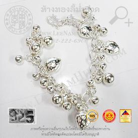 https://v1.igetweb.com/www/leenumhuad/catalog/e_887345.jpg