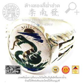 https://v1.igetweb.com/www/leenumhuad/catalog/e_935472.jpg