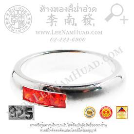 https://v1.igetweb.com/www/leenumhuad/catalog/p_1025575.jpg