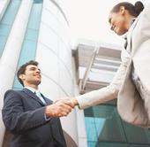 ติดต่อกับบริษัทอย่างไรให้ได้งานทำ